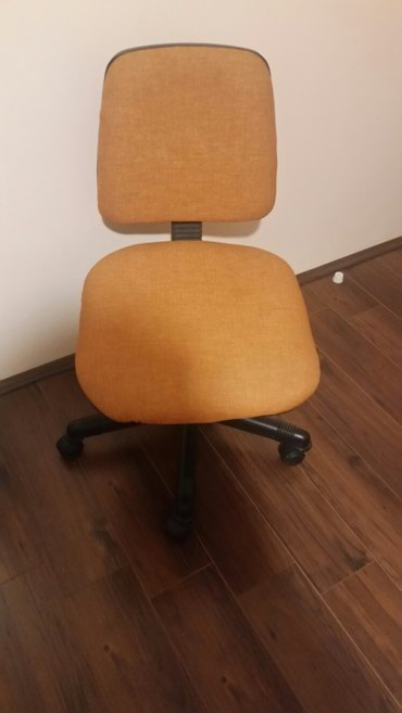 Kuća i bašta - Smederevska Palanka: Na prodaju kompjuterska stolica