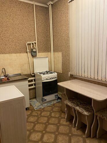 Сдам в аренду - Кыргызстан: Сдается квартира: 1 комната, 38 кв. м, Бишкек