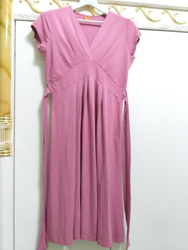 fe0b55cca6e вечерние платья для беременных в Токмаке  Личные вещи на Lalafo