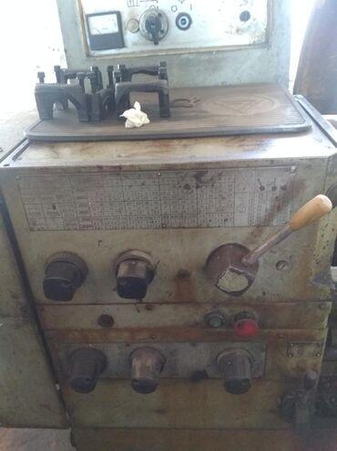 Продаю токарный станок. Производство Ереван. Тел. Есть варианты
