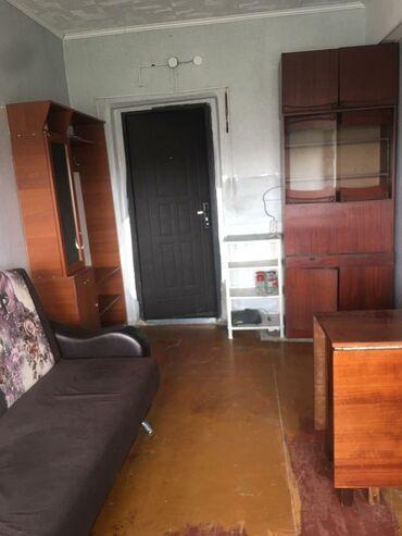Недвижимость - Бостери: 1 комната, 13 кв. м С мебелью