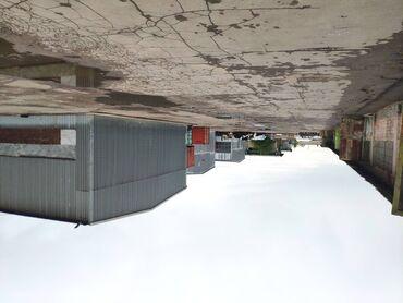 где делают ворота для дома в г бишкеке в Кыргызстан: Сдаем складские помещения общей площадью .  Местоположение: г. Бишкек