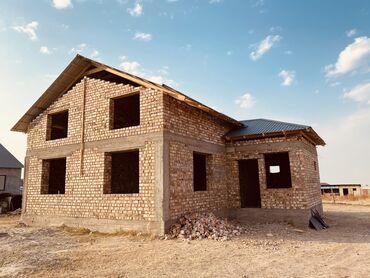 Продам - Бишкек: Продам Дом 160 кв. м, 6 комнат