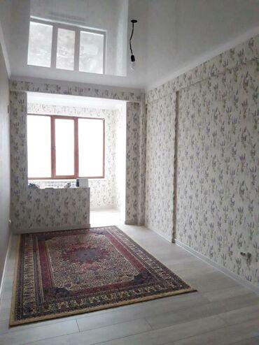 продажа комнаты в Кыргызстан: Продается квартира:Элитка, Юг-2, 2 комнаты, 68 кв. м