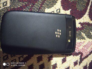 blackberry 7730 - Azərbaycan: BlackBerry