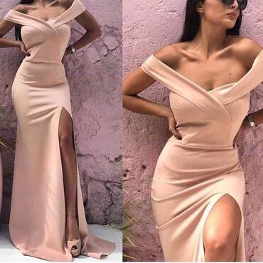 Haljine | Vladicin Han: Vise modela haljinaz pogledajte slike