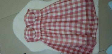 Guess lagana haljina sa korpicama u s velicini ,moze se reci da je - Petrovac na Mlavi