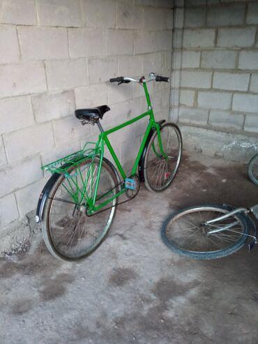 Спорт и хобби - Беловодское: Велосипеды