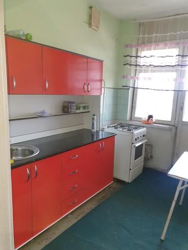 Сдается квартира: 3 комнаты, 56 кв. м, Ош
