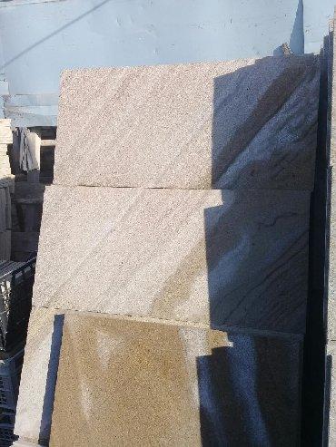 Beton pliteler satisi - Azərbaycan: Kvadrati 5 manat
