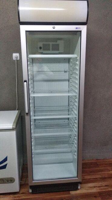 холодильник в Кыргызстан: Холодильник ветринный