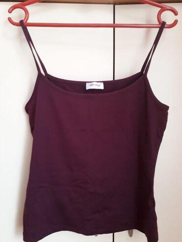 Ženska odeća | Kovacica: Ženske majice