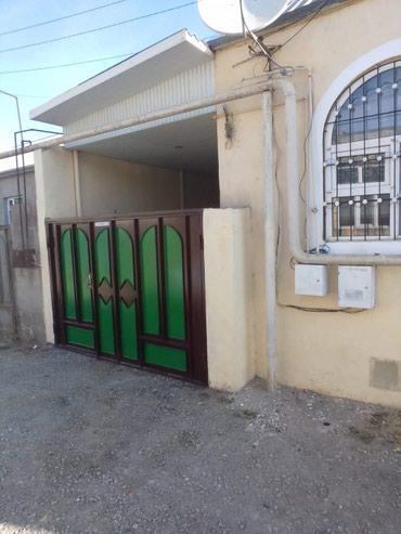 3 otaqli heyet evleri                                                  в Баку