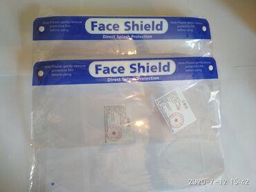 Защитные щиты отличного качества и по низкой цене. Производство Китай