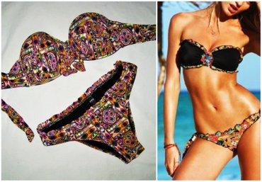 *** li di *** atraktivan bikini - Belgrade