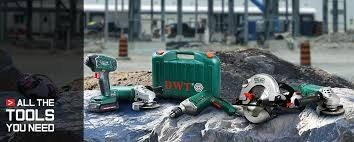 счетчик воды фирмы бетар в Кыргызстан: Инструменты фирмы DWT