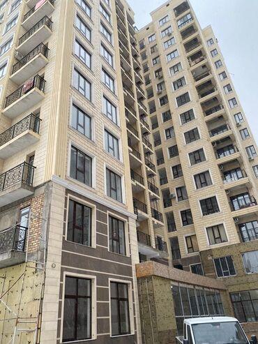 Продажа, покупка квартир в Душанбе: Продается квартира: 2 комнаты, 84 кв. м