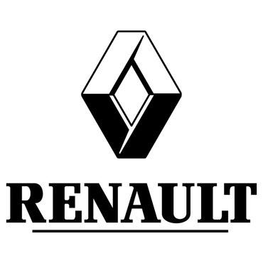номера на авто бишкек in Кыргызстан | БЮРО НАХОДОК: #Рено#Renault#запчасти  В наличии:  Ходовая часть: Шаровые опоры Сайл