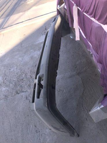 Продаю новый пер бампер хонда цивик в Бишкек