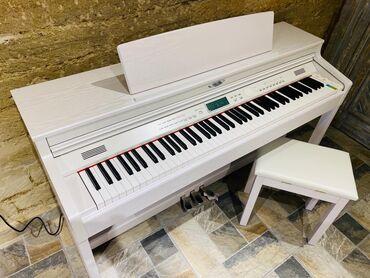 musiqi aletleri - Azərbaycan: PIANO ELEKTRON.Royal musiqi aletleri magazalar shebekesi sizlere 990