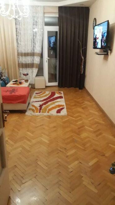 Недвижимость - Остров Хазар: Продается квартира: 3 комнаты, 70 кв. м