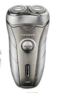 Электробритва flyco fs850: в Бишкек