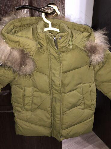 платья для беременных бишкек в Кыргызстан: Зимняя куртка для мальчиков (примерно на 2 годика) в хорошем состоянии