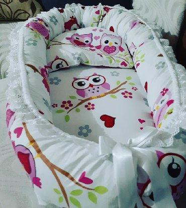Majica adidas nova - Srbija: Nova bebi gnezda