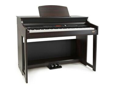 piano-şekilleri - Azərbaycan: Elektro piano