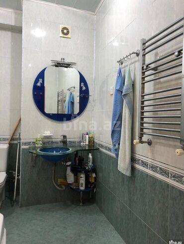 Недвижимость - Шамкир: Продается квартира: 3 комнаты, 120 кв. м