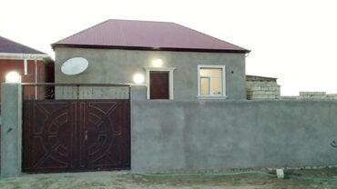 Satış Evlər mülkiyyətçidən: 100 kv. m, 3 otaqlı