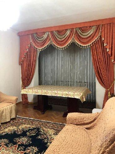 Сдается квартира: 3 комнаты, 60 кв. м, Лебединовка