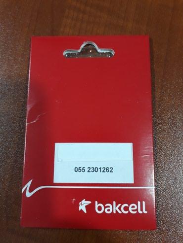 Bakı şəhərində 055 2301262 - Gold Bizness