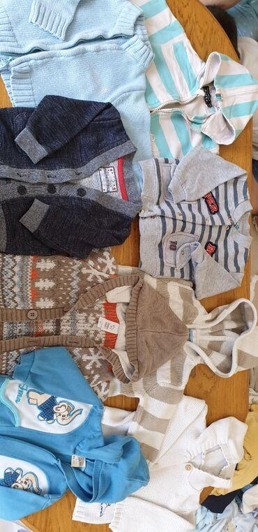Ostala dečija odeća | Novi Pazar: Ostala dečija odeća