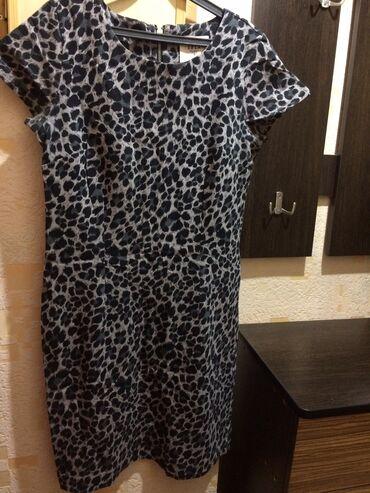Все платья  по 100 сом. Размер S-M