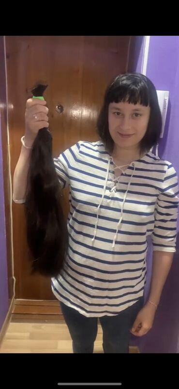 толь цена в бишкеке в Кыргызстан: Скупаем волосы по самой высокой цене в городе  + стрижка бесплатно без