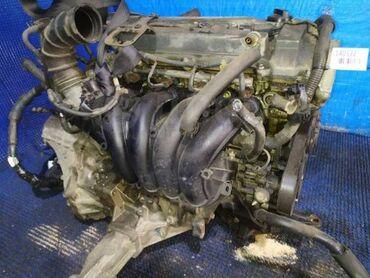 Toyota Estima, Ipsum 2az Двигатель, Тойота Эстима, Ипсум 2az