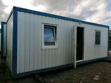 konteyner ofis - Azərbaycan: Konteyner,ofis konteyneri, konteyner satishi. Ofis tipli sendviç