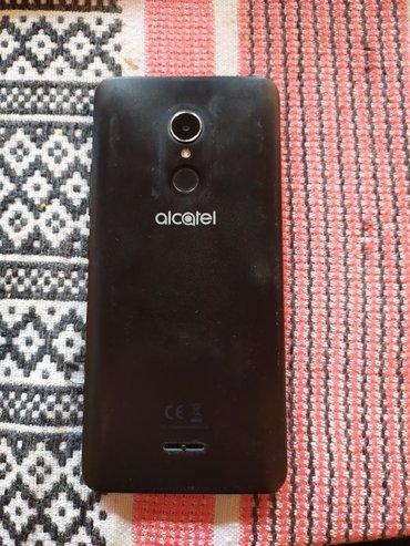 ALCATEL PRESTIGIO 3C MALO RADIO,ODLICAN! Baterija:3000 mAh