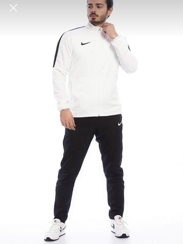 Nike sport dest, L olcu, yenidir, 100 azn