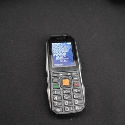 Mobilni-telefon - Srbija: Mobilni telefon S 15 mini - Radni telefon - Model S 15- Radni mobilni