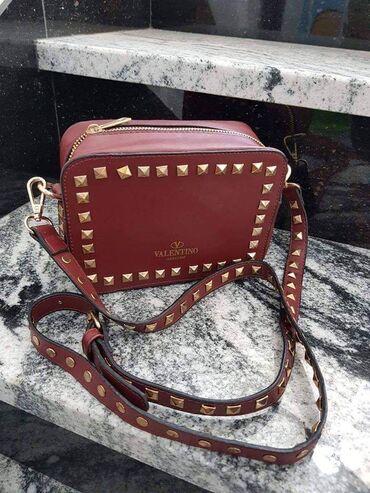 Zenska torba  Dostupno vise modela  Cena: 2050 dinara