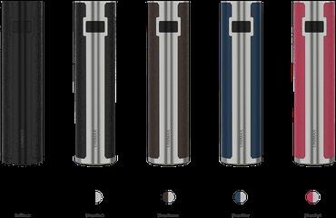 Vape original Joyetech UNIMAX 22 baterija 2200mah za elektronska - Kraljevo