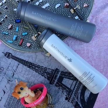 Уход за телом в Шопоков: Шампунь против выпадения волос.    ДО 1800 ВОЛОС В МЕСЯЦ помогают сох