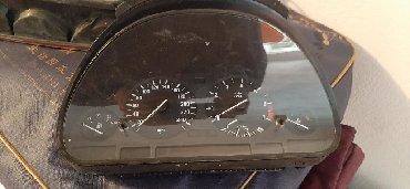 школа шитья в Кыргызстан: Продаю шит прибор е39 рест и плафон е39 левая сторона хелла блэкЩит