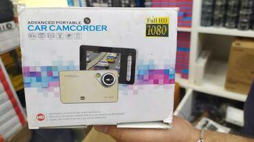 Videokamera 35 azn