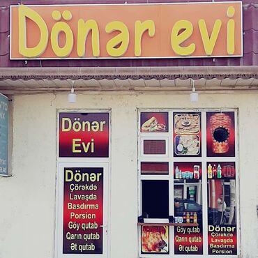 Daşınmaz əmlak - Azərbaycan: Qutab yeri qutabçıya arendiya verilir
