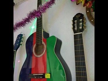 Tefal azerbaijan - Azərbaycan: Gitara Azerbaijan+ çexol hədiyyə
