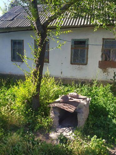 работа в чолпон ате посудомойщица в Кыргызстан: Продам 28 соток Другое назначение от собственника