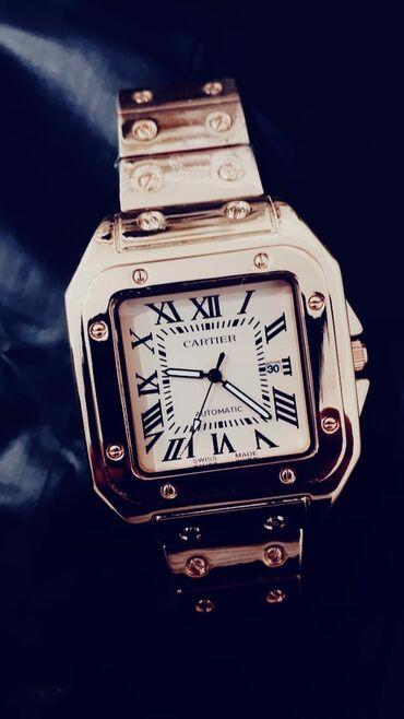 Saat elde olur real alici vatsafa yazsin
